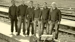 Grupa Milenium Kumanovo-live