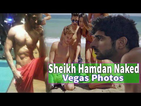 Sheikh Hamdan before marry Dirty Vegas Photos: Anatomy of a Royal Scandal.
