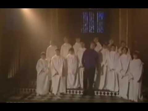 Te Lucis 2000 Songs of Praise  Aled Jones  Steven Geraghty