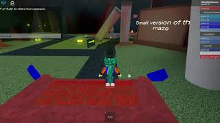 Roblox Exploration Obby 2 Ep 2 Hholykukingames Playing