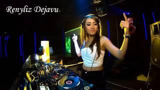 Download lagu BIRUNYA CINTA  BREAKDUT FUNKY MIX 2016