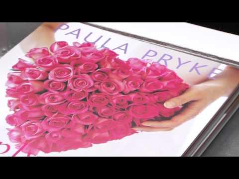 Paula Pryke Flowers