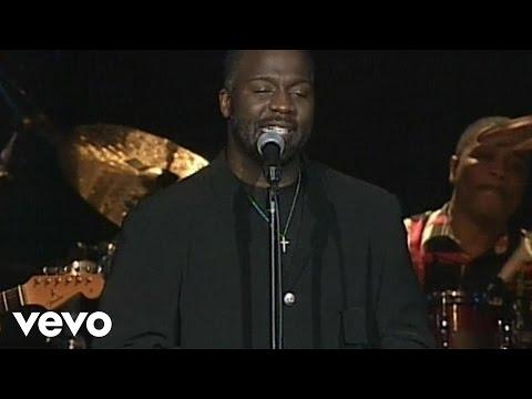 Bebe Winans - Do You Know Him
