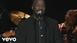 Bebe Winans - Do You Know Him