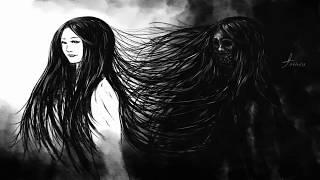Понтианак (Призрак- Вампир)