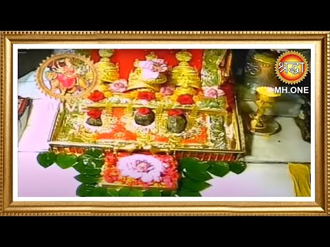 LIVE || Maa Vaishno Devi Aarti from Bhawan || माता वैष्णो देवी आरती || 16 August, 2020 from YouTube · Duration:  1 hour 50 minutes 7 seconds