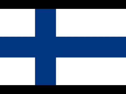 Map of the world, Country, Capital, Finland, Helsinki, finance, music, sports,  travel, culture,food