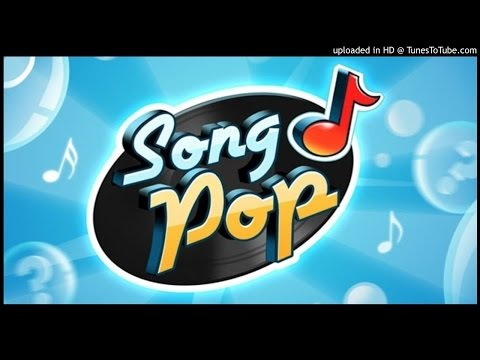 Mitti Di Khushboo - Ayushmann Khurrana , MTV Unplugged,Season-5, Episode-4 (Audio)