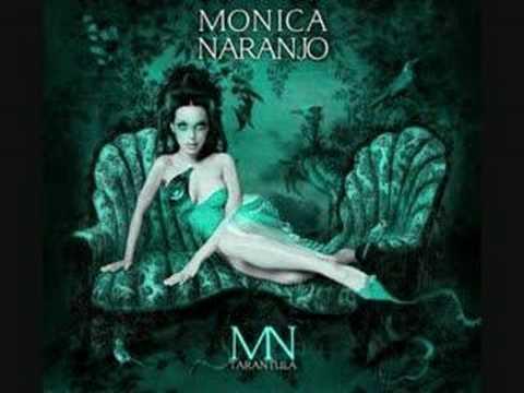 monica-naranjo-revolucion-mn08tarantula