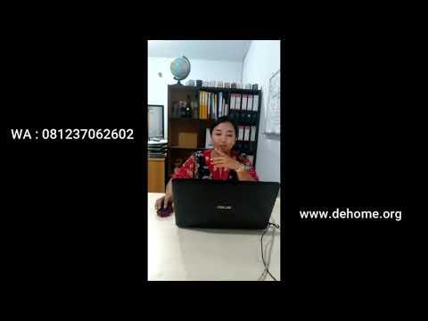 Jasa Akuntansi Freelance Denpasar