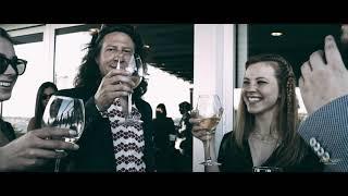 Wedding Story Beril & Damon | Teras 212 📍
