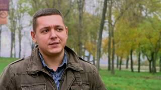 Бізнесмени про реформи в Одесі