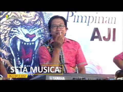 Seta Musica™★live In Ngroto★kerinduan Bella   Aji