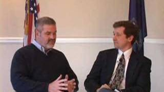 Maine Republican Party-Talking Maine:School Consolidation 3
