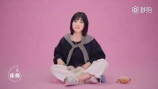 """Video Shen Yue singing """"Qing Fei De Yi"""" Meteor Garden OST download MP3, 3GP, MP4, WEBM, AVI, FLV Juli 2018"""