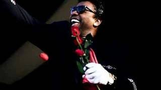 """Al Green"" I Wish You Were Here With Me"
