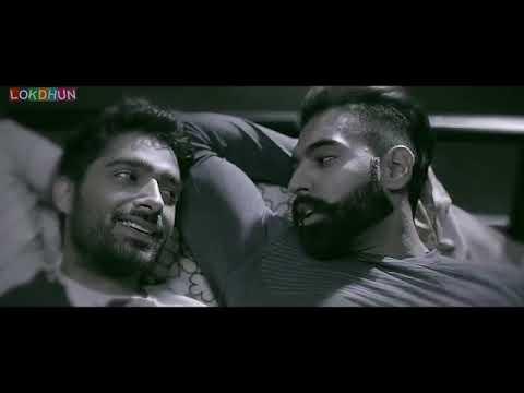 Tu Hukum Taan Karda Ve Asi Dinde Jaan Yaara, Rocky Mental Best Scene