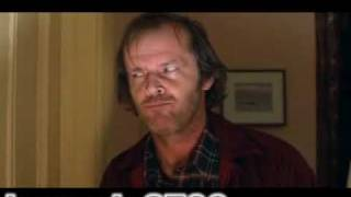 The Best of The Shining - Here