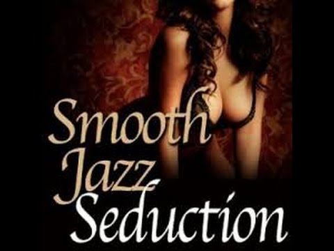 Smooth Jazz | The Midnight Session