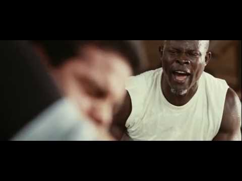 Never Back Down - Motivation [HD]