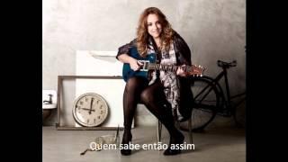Ana Carolina -  Confesso - Trancado -  Nua  -  Pra Rua Me Levar - Encostar Na Tua