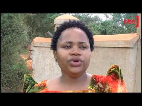 Kagadi Leaders Decry the Worsening Education Standards in the Area