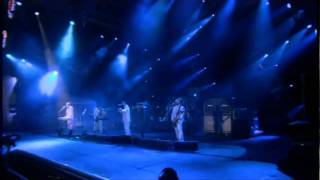 Faith No More - Reunited @ Club Ciudad - Argentina (1/11/09)