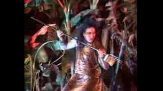 Agad Bam Agad Bam Gujarati Shiv Bhajan By Hemant Chauhan, Vijay [Full Video] I Bam Bam Shiv Laher