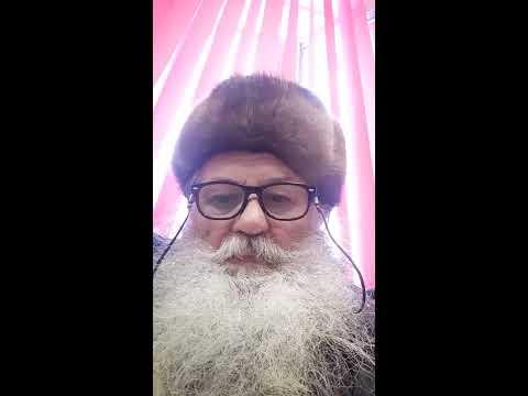 1 серия. Юристы аферисты г. Новокузнецк, проспект Бардина 26, офис 809