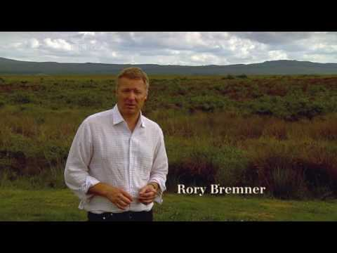 Rory Bremner and the Fighting Scots (1/6)