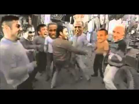 Galatasaray 2013 Klip :)