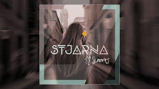 Stjarna - 18 Summers