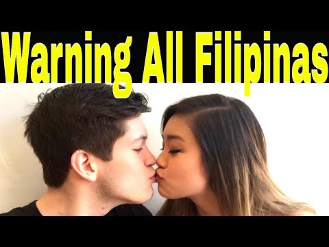 avoid filipino dating scams