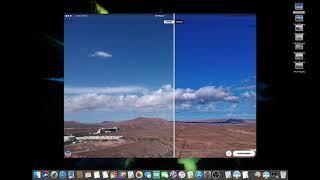 AirMagic: Die magische Bildaufbereitung