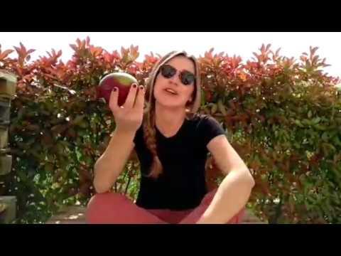 Tutte le proprietà delle Patate Dolci from YouTube · Duration:  1 minutes 19 seconds