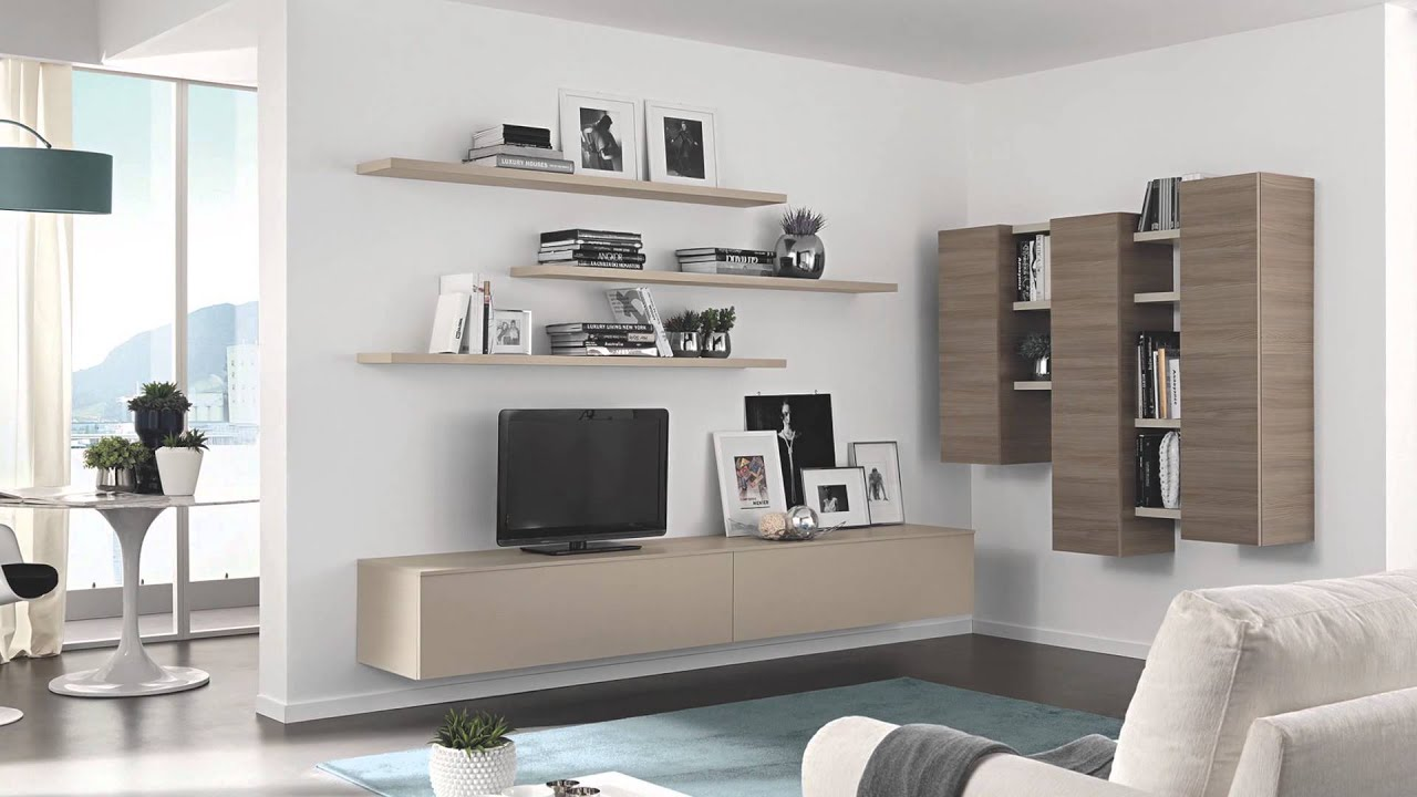 modern living room 2013 - eng - youtube