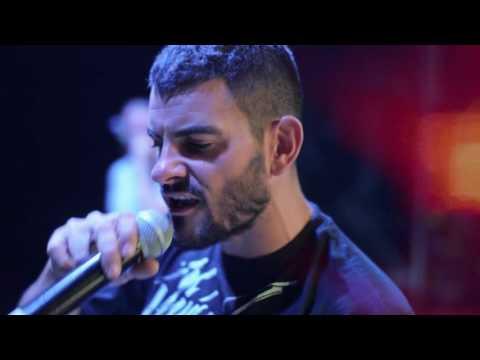 Victor Rutty Rober del Pyro & Dj Kaef - Proximity
