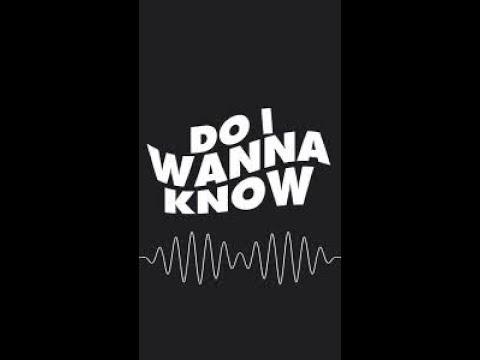 arctic-monkeys---do-i-wanna-know-(lyrics)