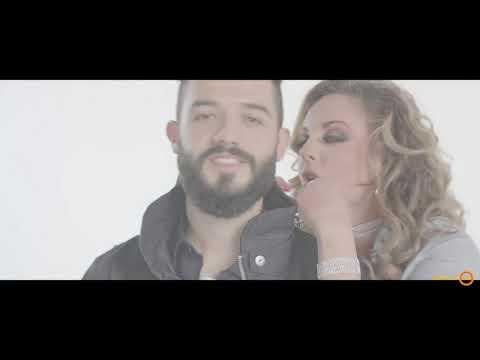 SIMONA ZAGOROVA ft. ISKRATA - SOS [Official Video]