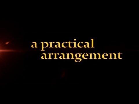 Sting - Practical Arrangement (testo | lyric) [HD]