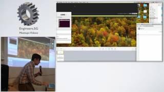 TechLadies Pre-Bootcamp Workshop #1 - Get Started