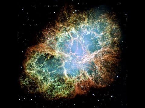 Stars - introduction to Star Birth, life and Death