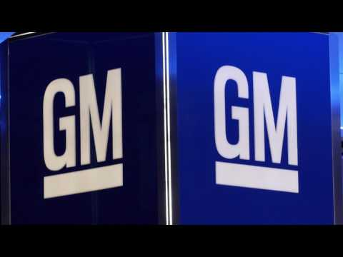 GM says its plant in Venezuela has been illegally seized - News Today - News Today
