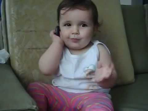 Child Comedy Funny Video Baby Videa Funny Baby Kids Comedy Cute