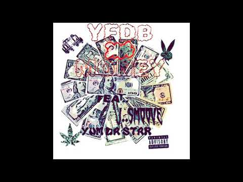 YFDB — MONEY