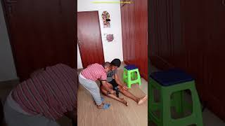 Good Kids 🥺 Random Kind Action Of Kids #Shorts Love children (Part 1) vs Junya1gou funny TikTok 2021