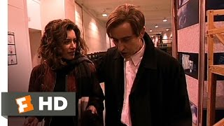 24 Hour Party People (2002) - Miss U.K. Scene (8/12) | Movieclips