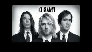 Nirvana - Endless, Nameless (with lyrics)