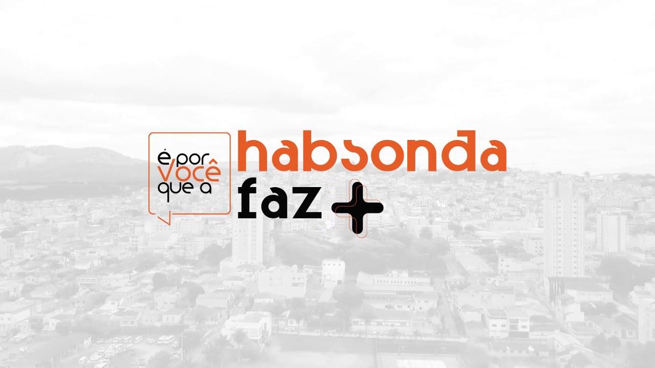 Zero35 l Stand Fecon 2019 l Habsonda