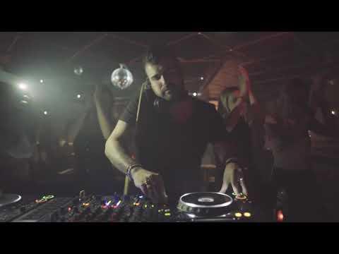 Mirko Boni - El Payaso (Official Video)